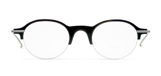 Katzer horn eye glasses - Lexington